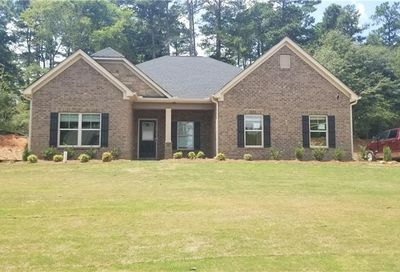516 Palmetto Oaks Trail Palmetto GA 30268