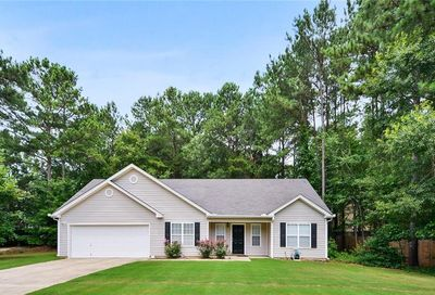 458 Evergreen Way Winder GA 30680
