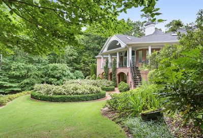 105 Fernwater Court Roswell GA 30075