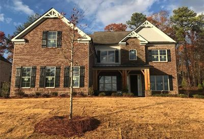 5270 Briarstone Ridge Way Alpharetta GA 30022