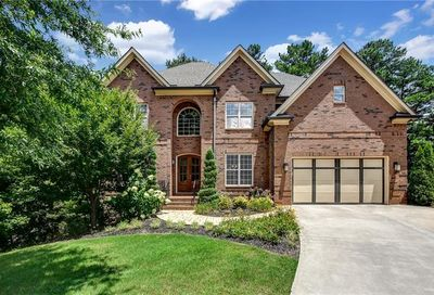 5319 Byers Road Johns Creek GA 30005