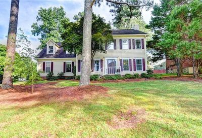 2918 Winding Way SW Lilburn GA 30047