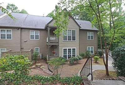 306 Mill Pond Court SE Smyrna GA 30082
