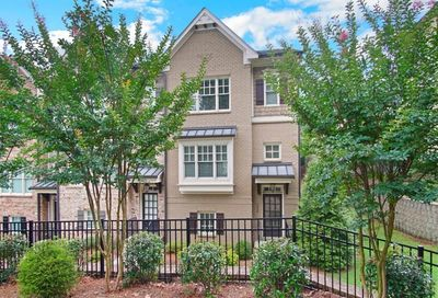 4000 Chastain Preserve Way Atlanta GA 30342