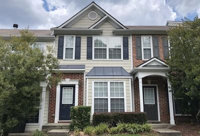 3251 Hidden Cove Circle NW Peachtree Corners GA 30092