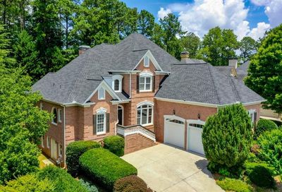 2125 Northwick Pass Way Johns Creek GA 30022