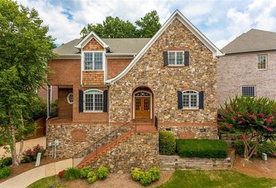 2 Bohler Point NW Atlanta GA 30327