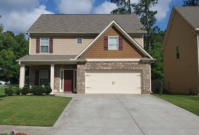 2613 Kolb Manor Circle SW Marietta GA 30008