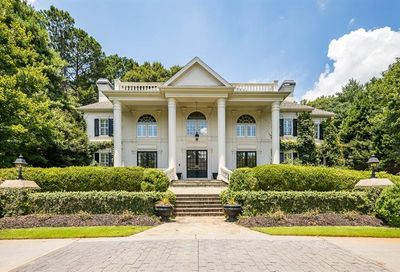 344 Caruso Court Atlanta GA 30350