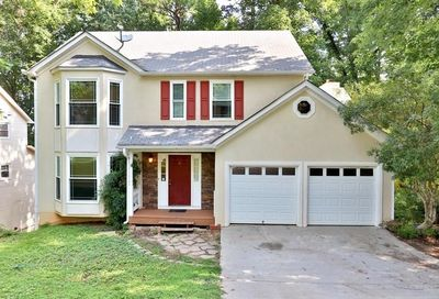 4982 Shallow Ridge Road NE Kennesaw GA 30144