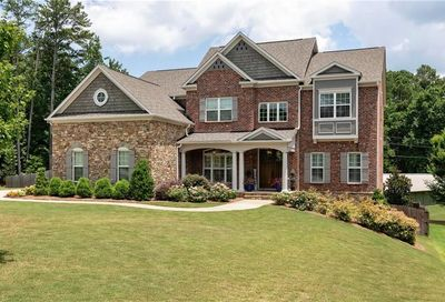 3182 Shadow Creek Roswell GA 30075