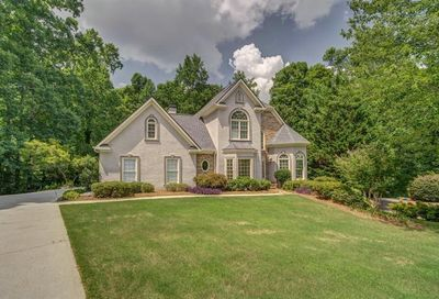 5106 Tallgrass Glen NW Kennesaw GA 30152
