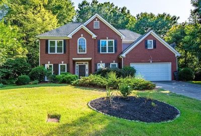 1980 Blackhawk Trail Lawrenceville GA 30043