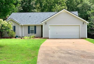 857 Jay Bird Lane Winder GA 30680