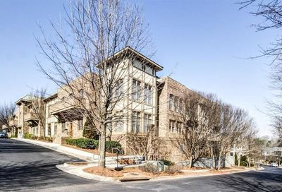 1836 Gordon Manor NE Atlanta GA 30307