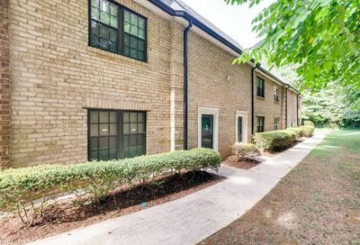 340 Winding River Drive Sandy Springs GA 30350