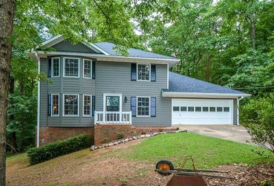 1778 Jimmy Dodd Road Buford GA 30518