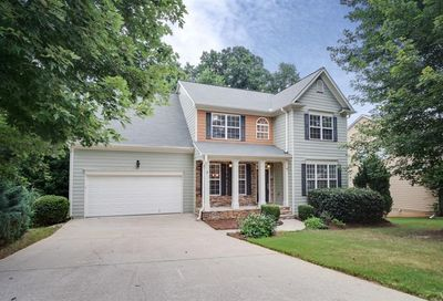 6935 River Island Circle Buford GA 30518