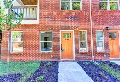 1278 Dahlgren Lane Atlanta GA 30317