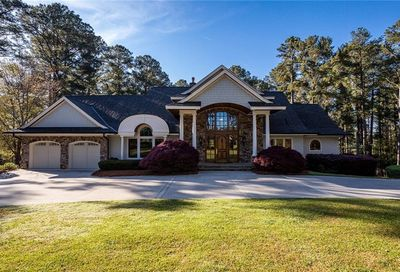52 Chigoe Lane Appling GA 30802