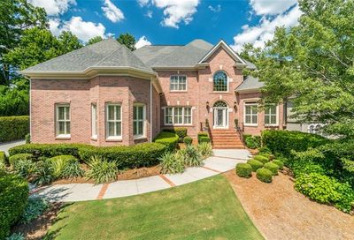 506 Butler National Drive Johns Creek GA 30097