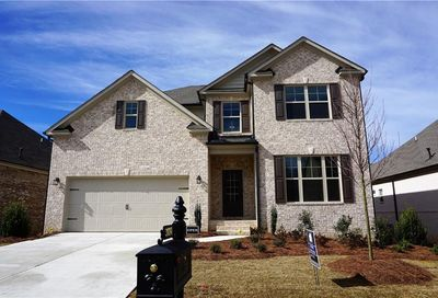 3698 Heirloom Loop Court Buford GA 30519