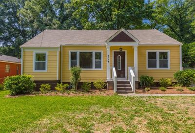 304 Maple Street Hapeville GA 30354