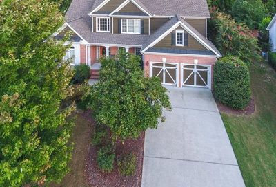 3333 Mill Valley Trace Dacula GA 30019