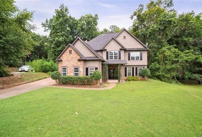 2084 Oak Falls Lane Buford GA 30519