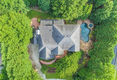 880 Haven Oaks Court SE Atlanta GA 30342