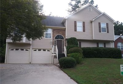 4023 Cinnamon Fern Lane Woodstock GA 30189
