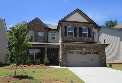 4502 Big Rock Ridge Trail Gainesville GA 30504