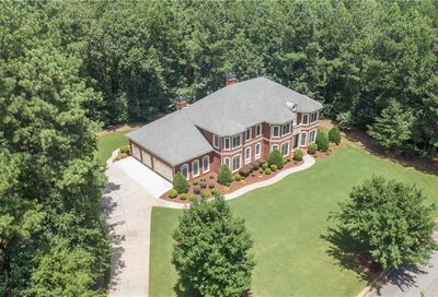 308 Landaulet Court Peachtree City GA 30269