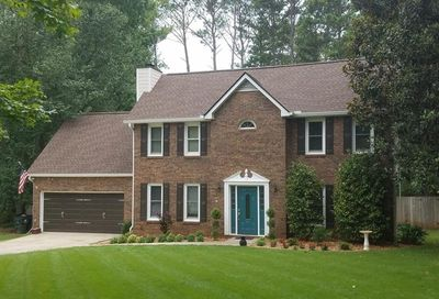 102 Cherry Hollow Peachtree City GA 30269