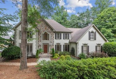 304 W Country Drive Johns Creek GA 30097