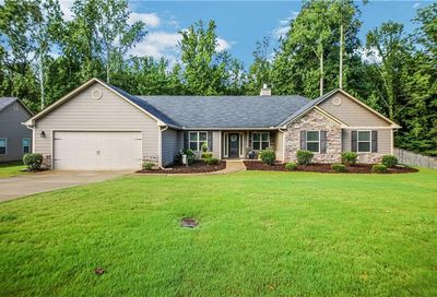 1460 Fieldstone Court Winder GA 30680