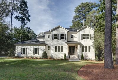 620 Carriage Drive Sandy Springs GA 30328