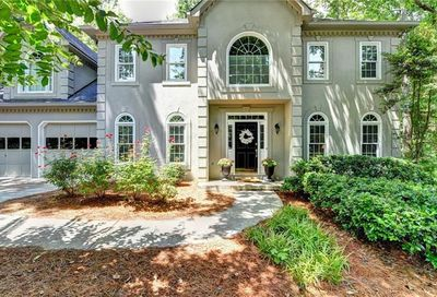 280 Shallow Springs Court Roswell GA 30075