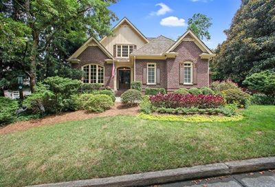 4585 Peachtree Dunwoody Road Sandy Springs GA 30342
