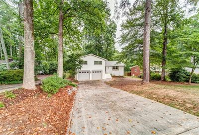 4154 Commodore Drive Chamblee GA 30341