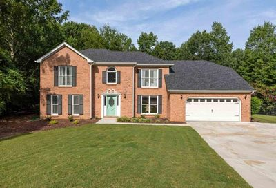 203 Crescent Oak Peachtree City GA 30269