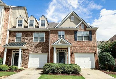 10881 Alderwood Cove Johns Creek GA 30097