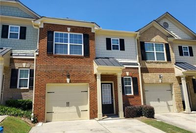 4859 Chaucery Lane Norcross GA 30071