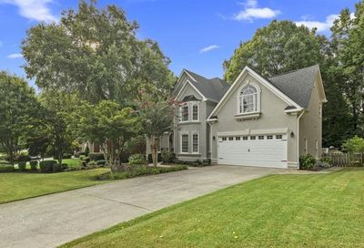 440 Brightmore Downs Johns Creek GA 30005