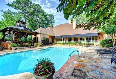 3780 River Mansion Drive Peachtree City GA 30096