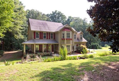 1627 Highway 82 Winder GA 30680