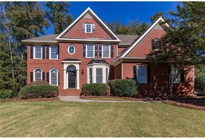 917 Thousand Oaks Bend NW Kennesaw GA 30152