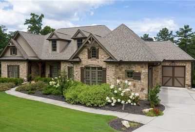 261 Traditions Drive Alpharetta GA 30004