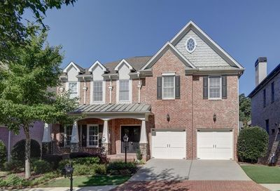 300 Wembley Circle Sandy Springs GA 30328
