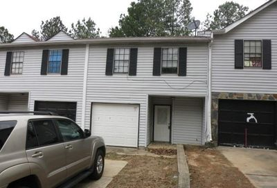 2511 Pine Tree Trail Atlanta GA 30349